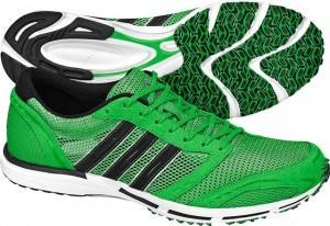 Adidas Adizero Decathlon Razzo tafczjl6
