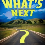 Whats-next-banner