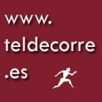 10 Kilómetros Ciudad de Telde