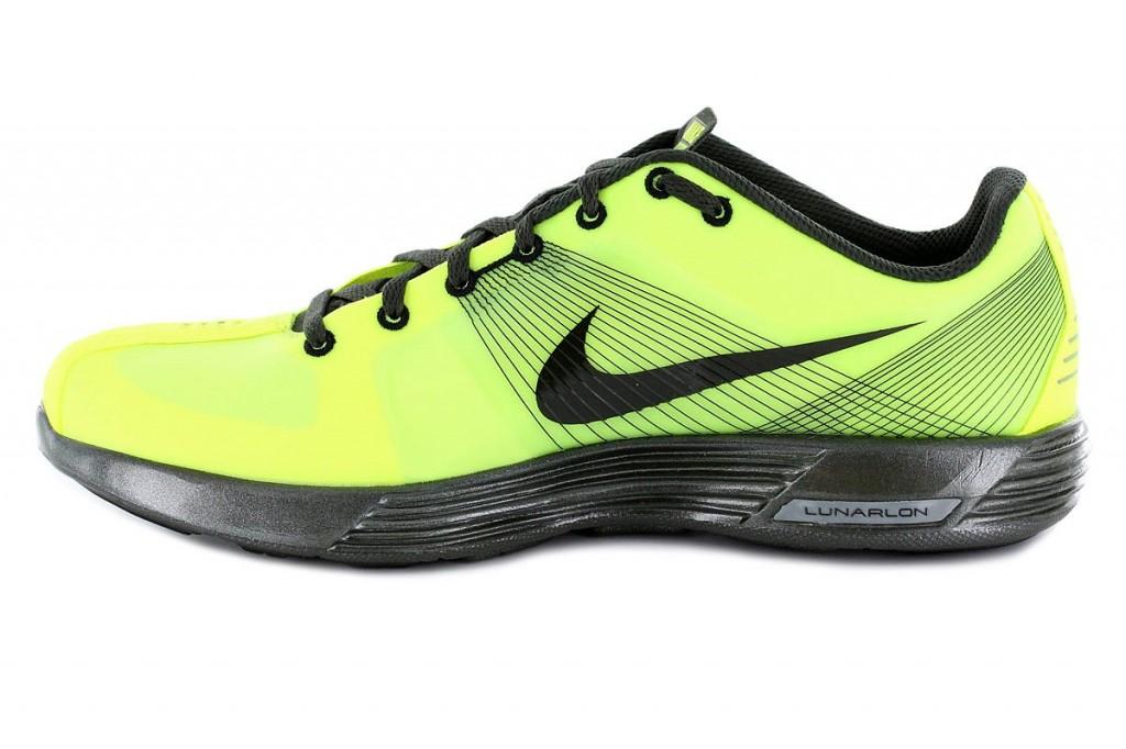 Nike Lunaracer 2 +