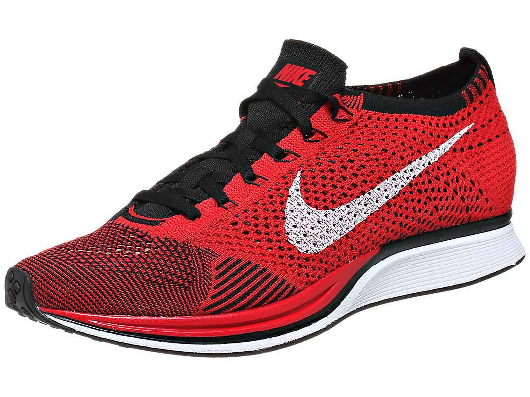 Nike-Flyknit-Racer