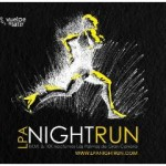 Crónica de la LPA Night Run