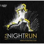 Crónica de la LPA Night Run