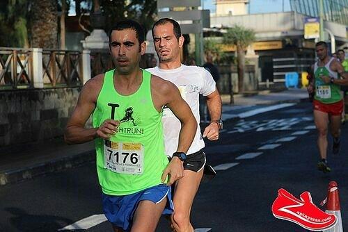Foto de Zaplayeras.com