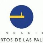 Crónica Media Maratón Fundación Puertos 2014