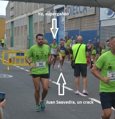sprint2