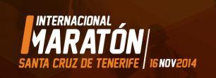 Mi crónica del I Maratón de Santa Cruz de Tenerife