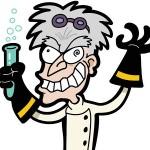 cientifico_loco