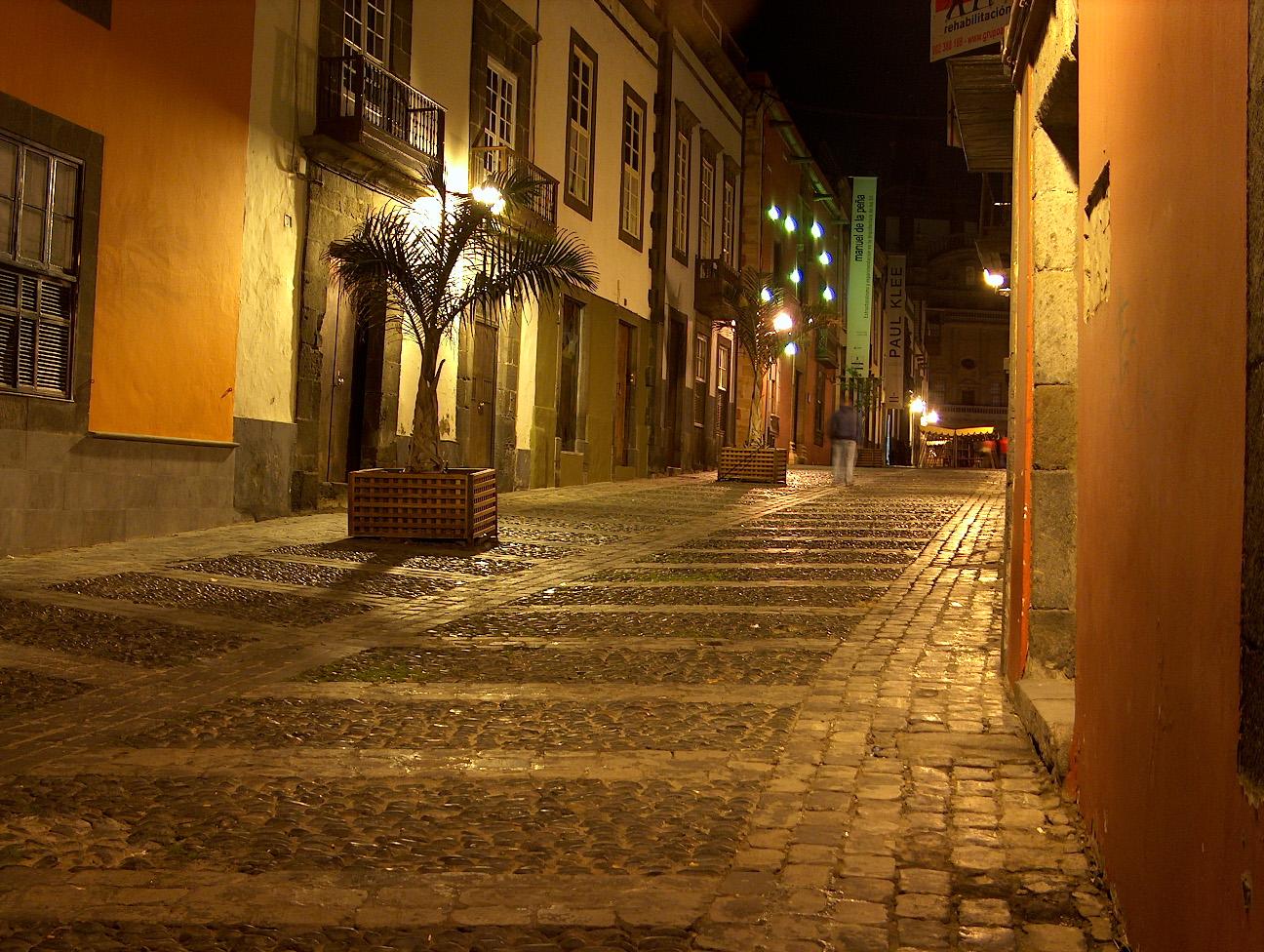 Barrio_de_Vegueta