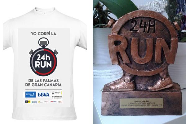 camiseta-trofeo