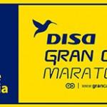Lo que espero del Gran Canaria Maratón 2016